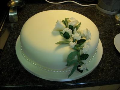 Cake Art Company Kirkland : cakes